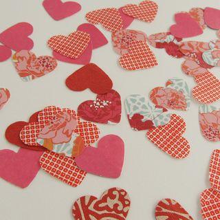 Pinkhearts2